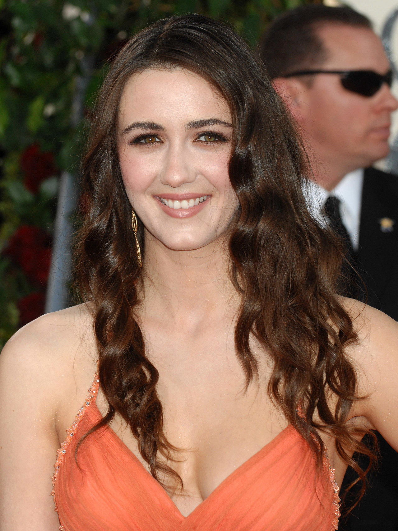 Madeline Zima leaked wallpapers