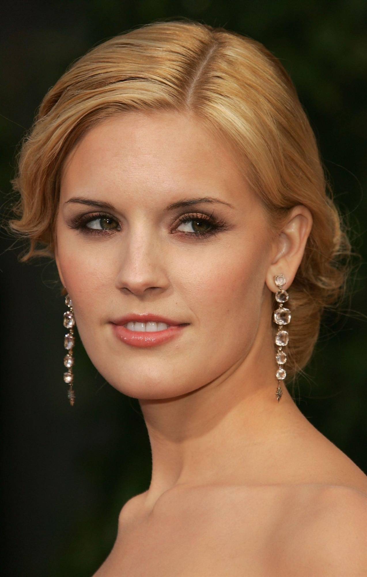 Maggie Grace leaked wallpapers
