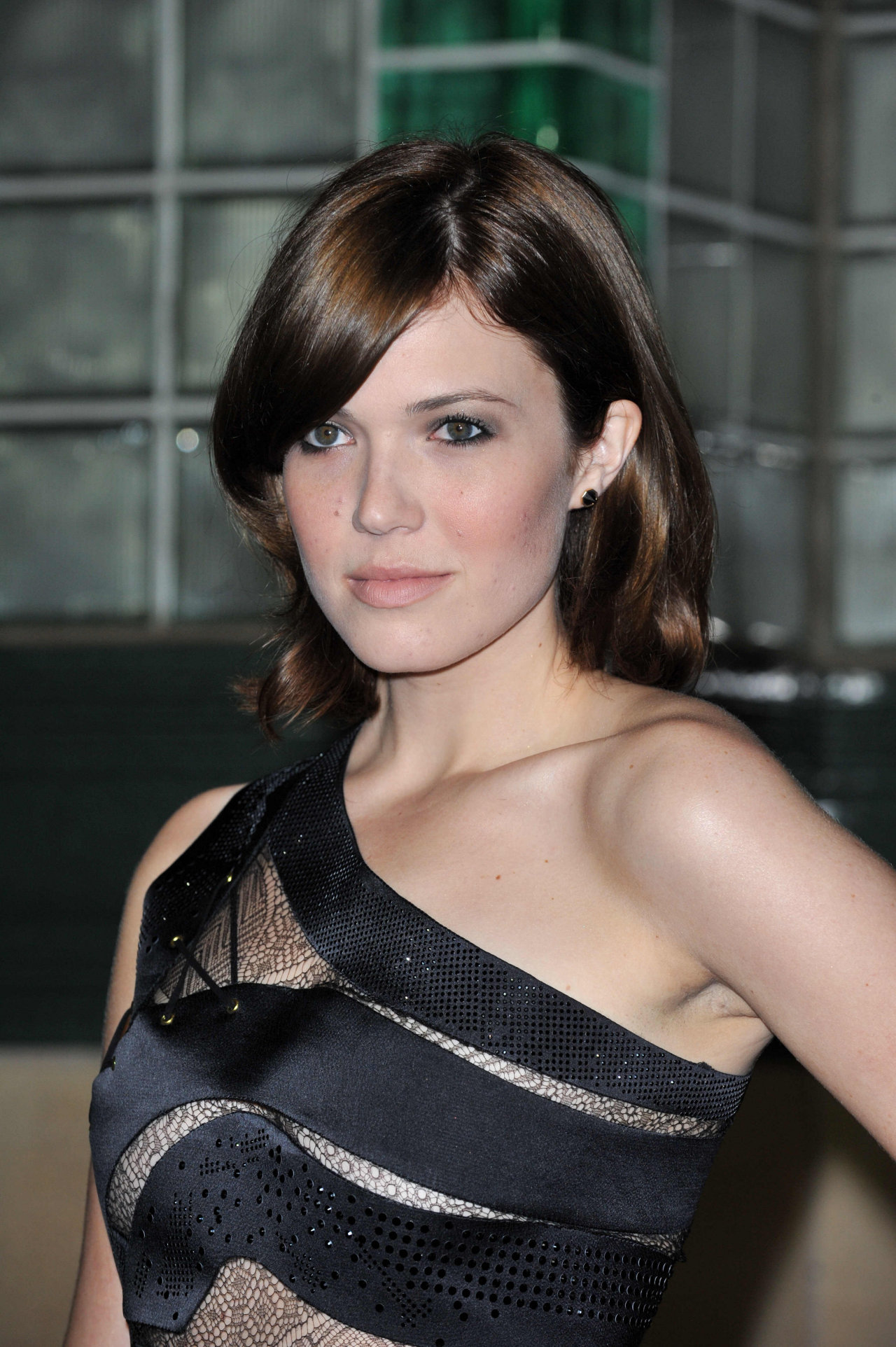 Mandy Moore leaked wallpapers
