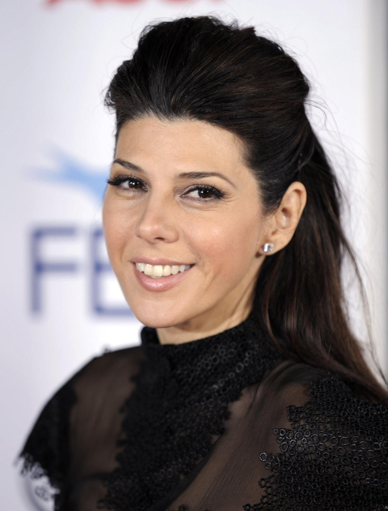 Marisa Tomei leaked wallpapers