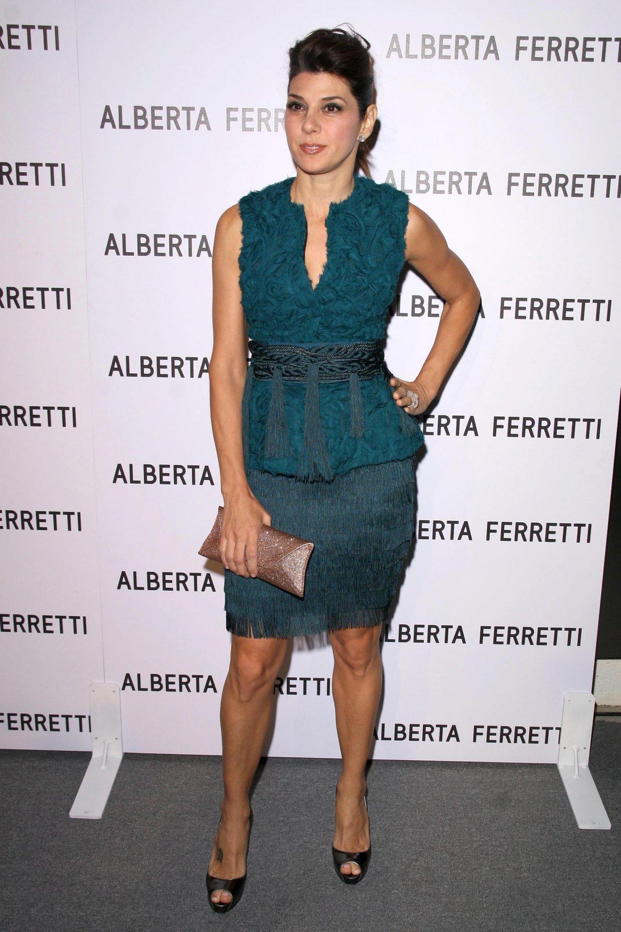Marisa Tomei leaked wallpapers