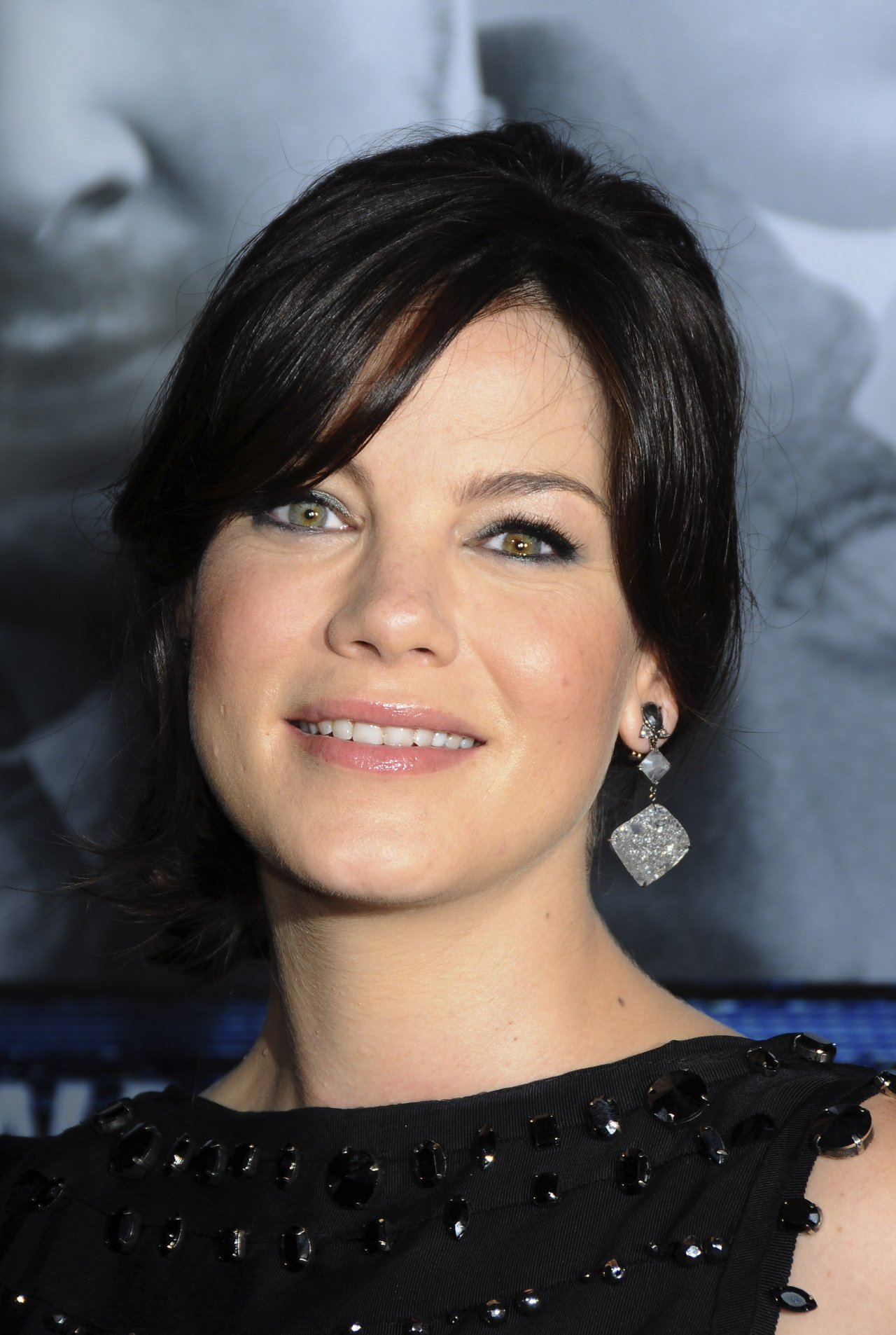 Michelle Monaghan leaked wallpapers