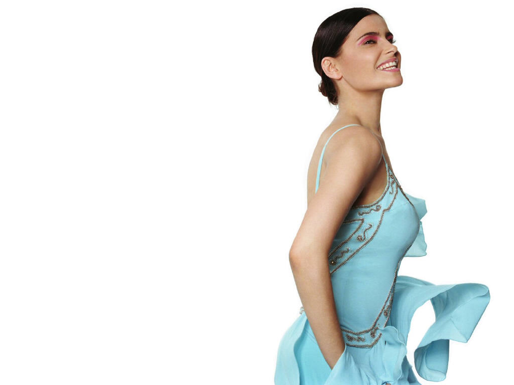 Nelly Furtado leaked wallpapers