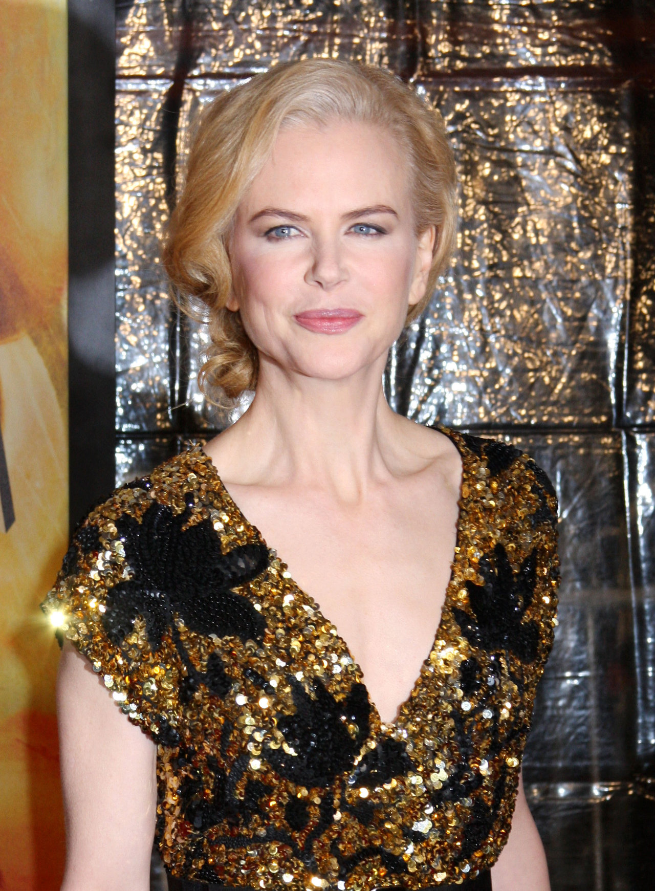 Nicole Kidman leaked wallpapers