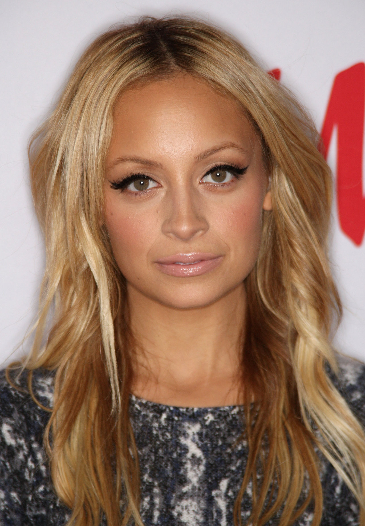 Nicole Richie leaked wallpapers