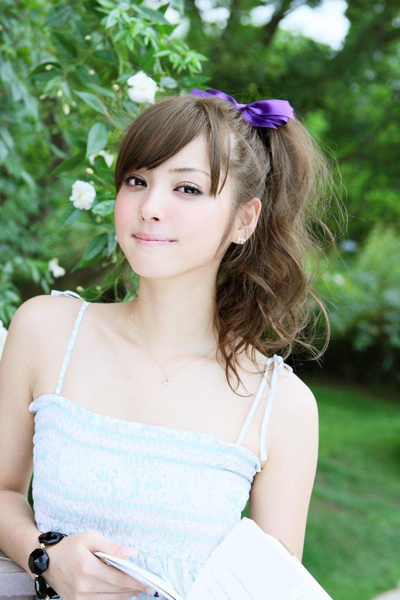 Японские секс девочки 28 фотография