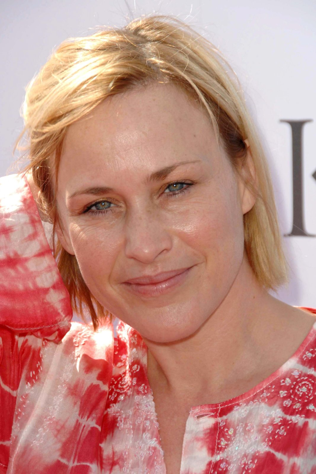 Patricia Arquette leaked wallpapers