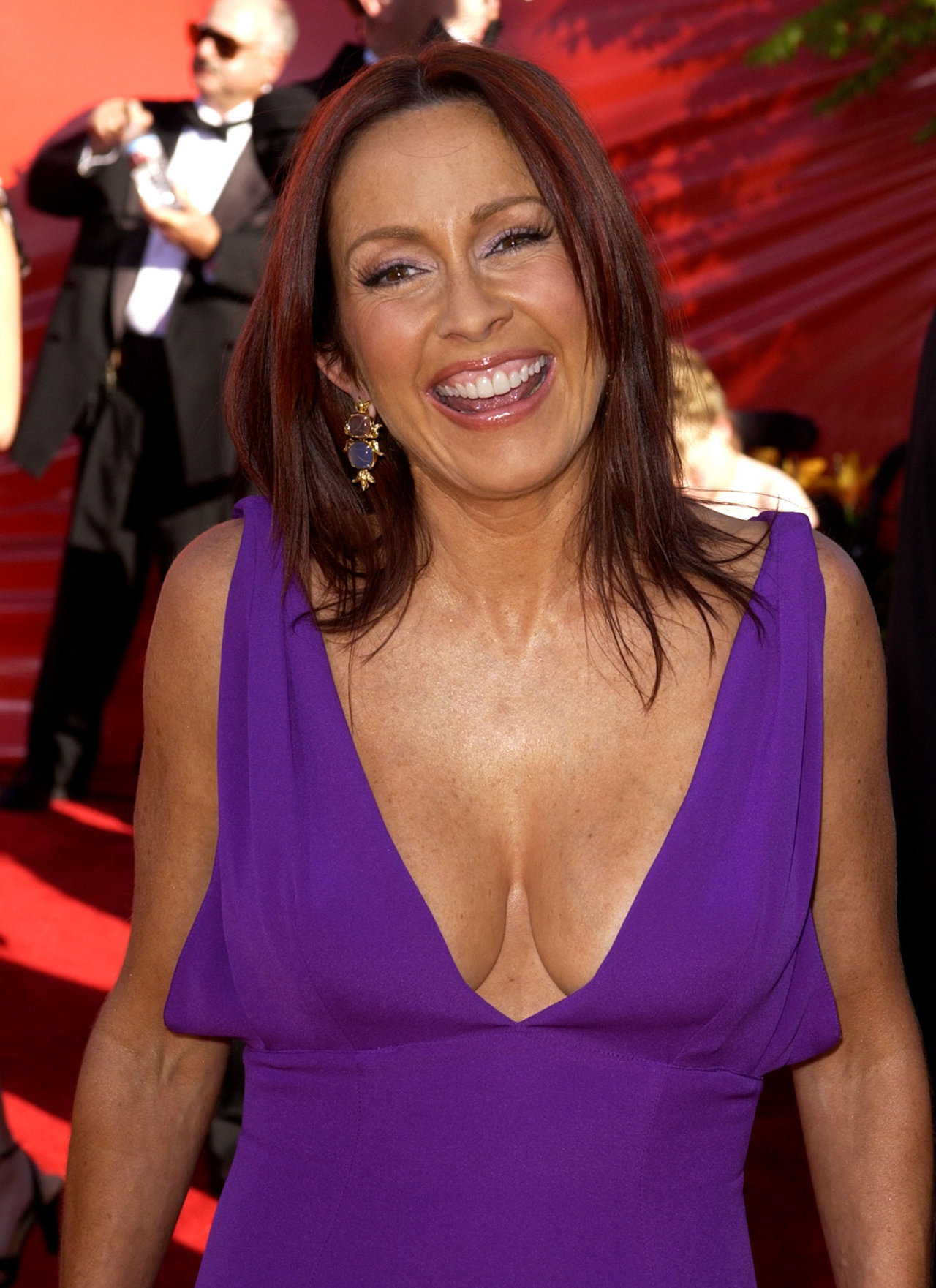 Patricia Heaton leaked wallpapers (20315)