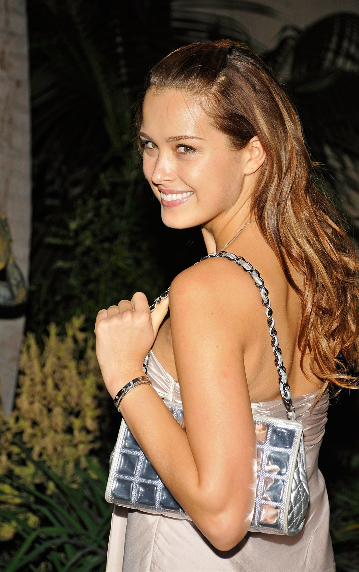 Petra Nemcova leaked wallpapers