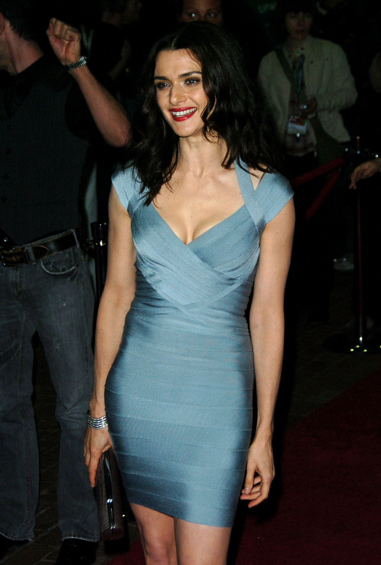 Rachel weisz leaked wallpapers 113650