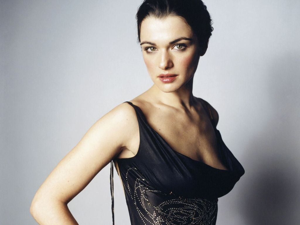 Rachel Weisz leaked wallpapers