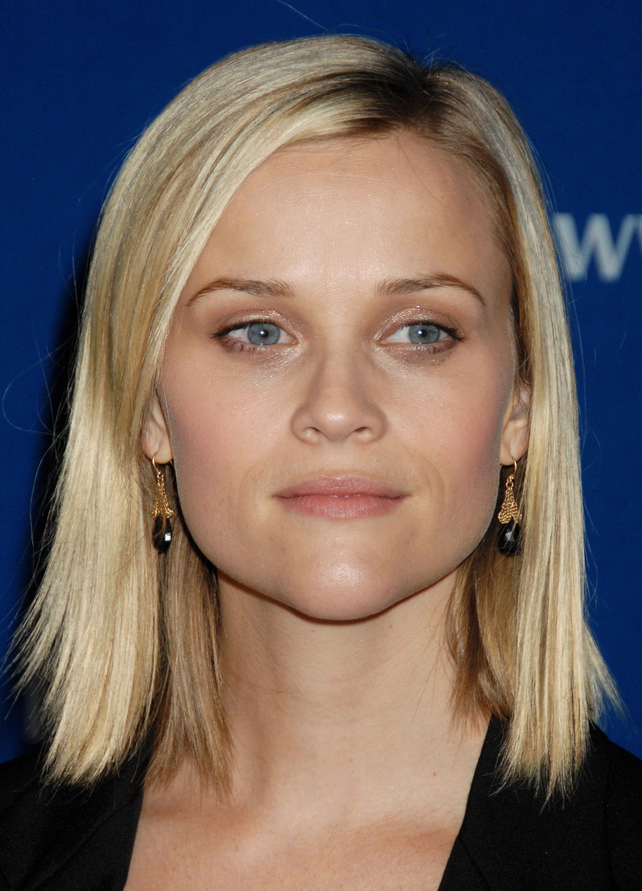 Reese Witherspoon Leaked | Hot Celebs Home
