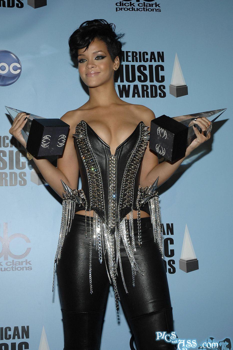 Rihanna leaked photos (115077). Best celebrity Rihanna