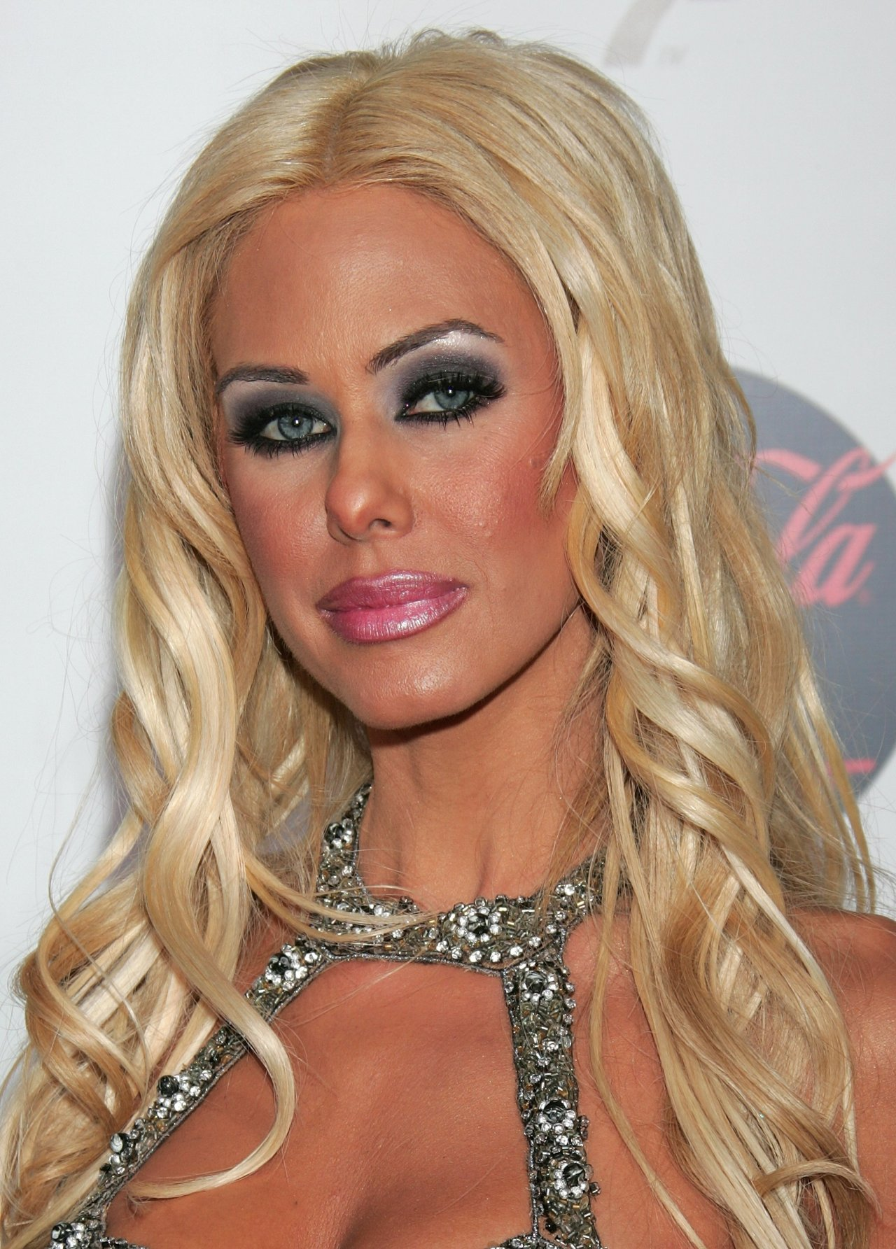 Shauna Sand leaked wallpapers