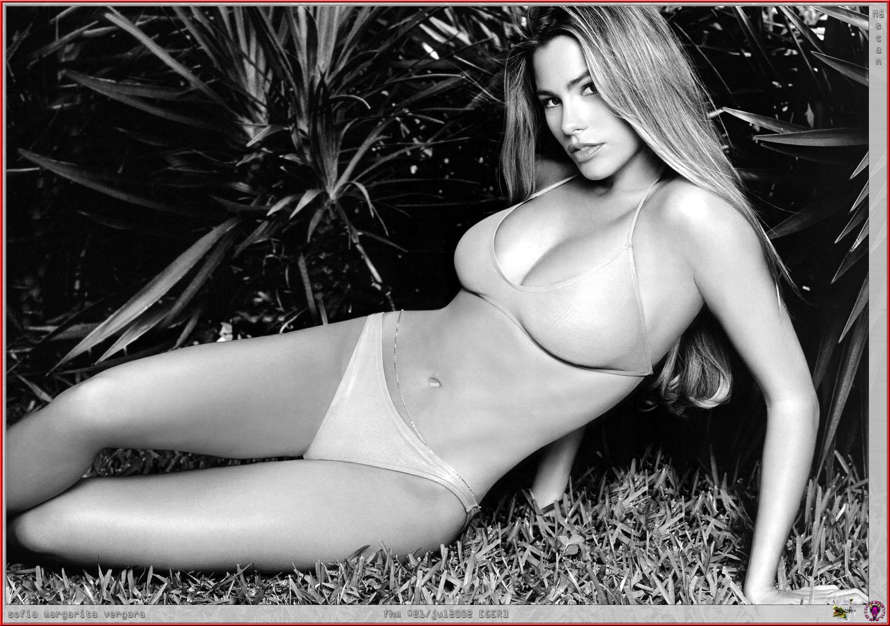 Carol landis nude