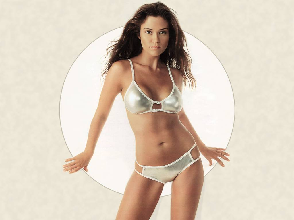 Susan Ward leaked wallpapers
