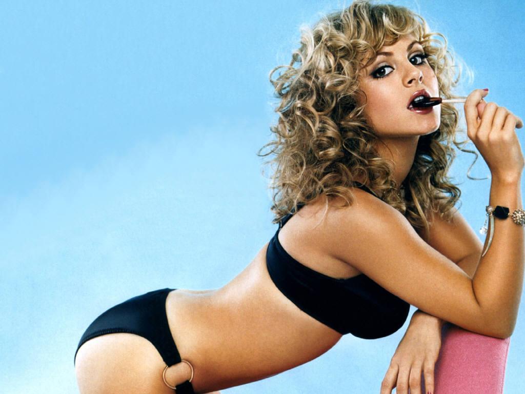Jennifer garner nude fakes scarlett johansson