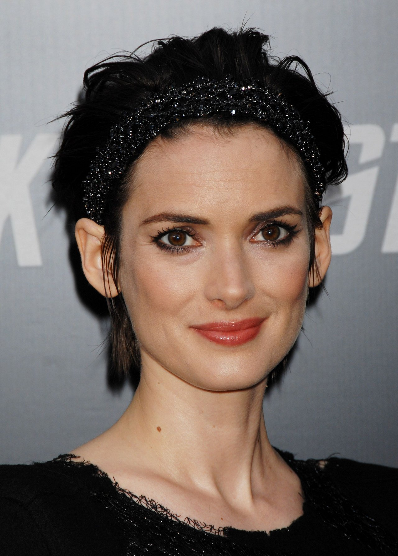 Winona Ryder leaked wallpapers